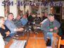 Bilder Navi Workshop 24. - 25.11.18