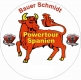 Powertour Spanien - 6 Tage ab/bis Girona