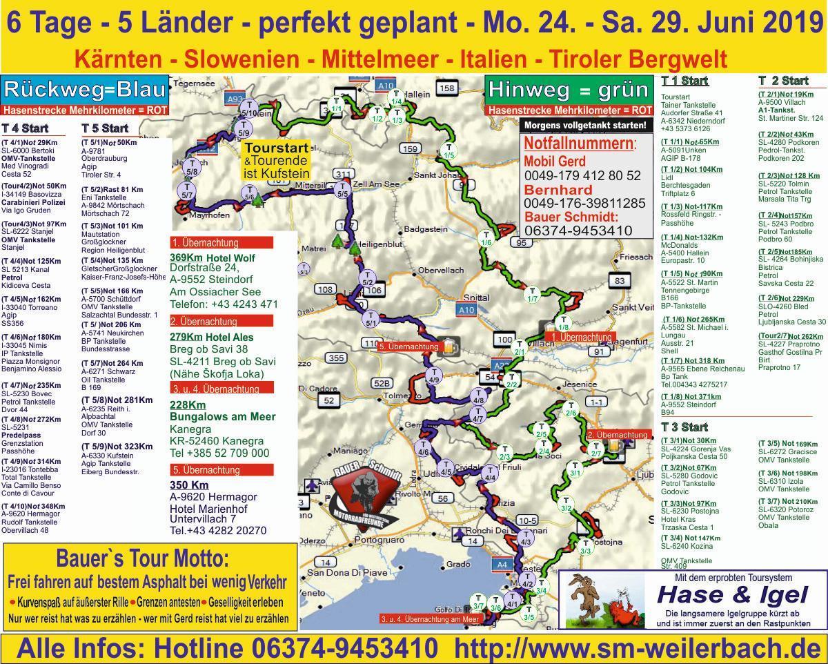 1-Tourkarte-slowenien