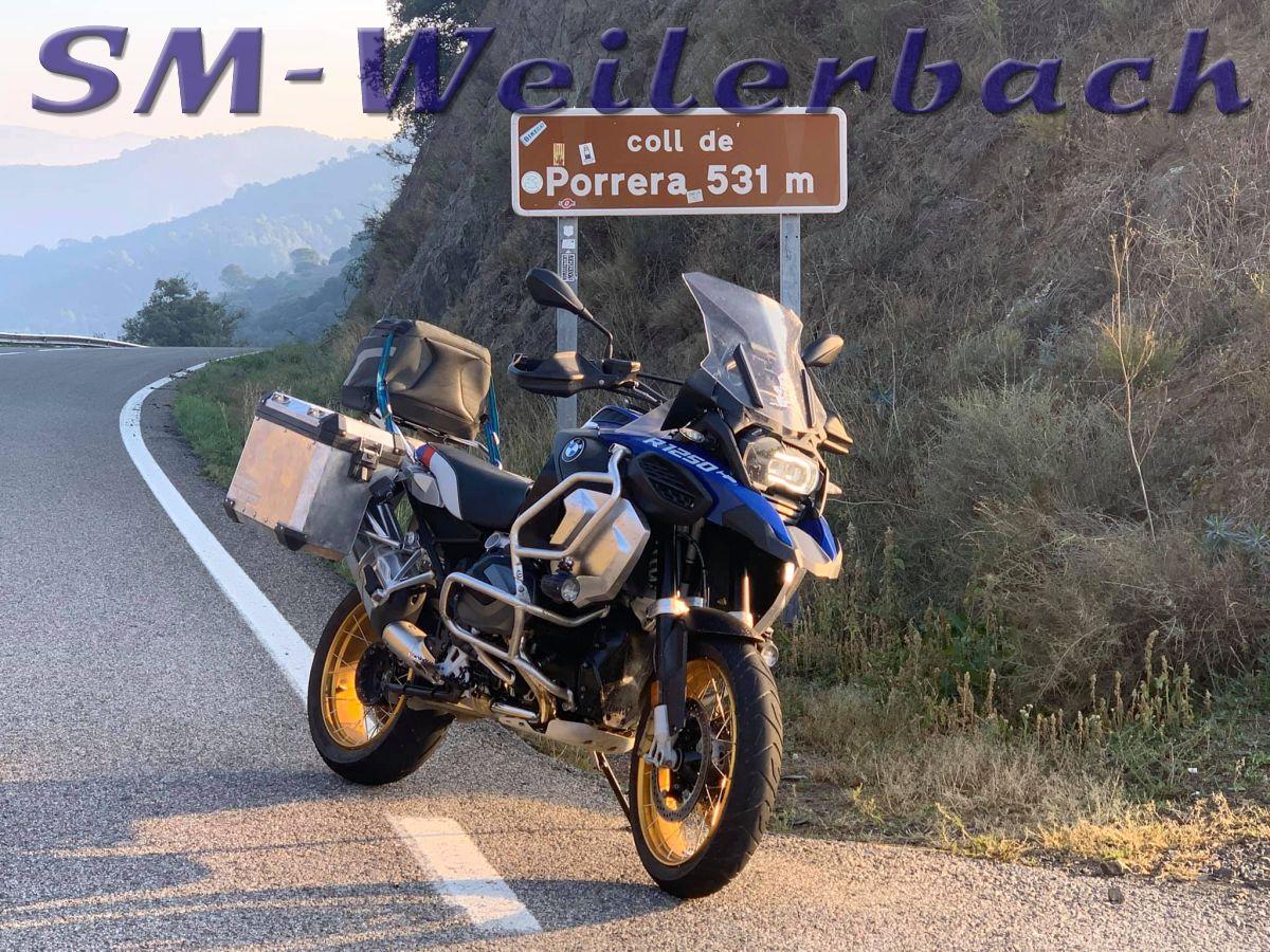 spanien-det-198901