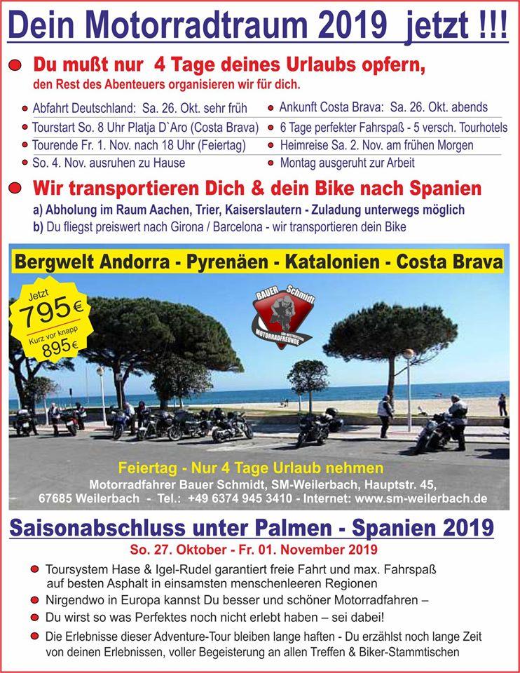 bikergast-0810-191102