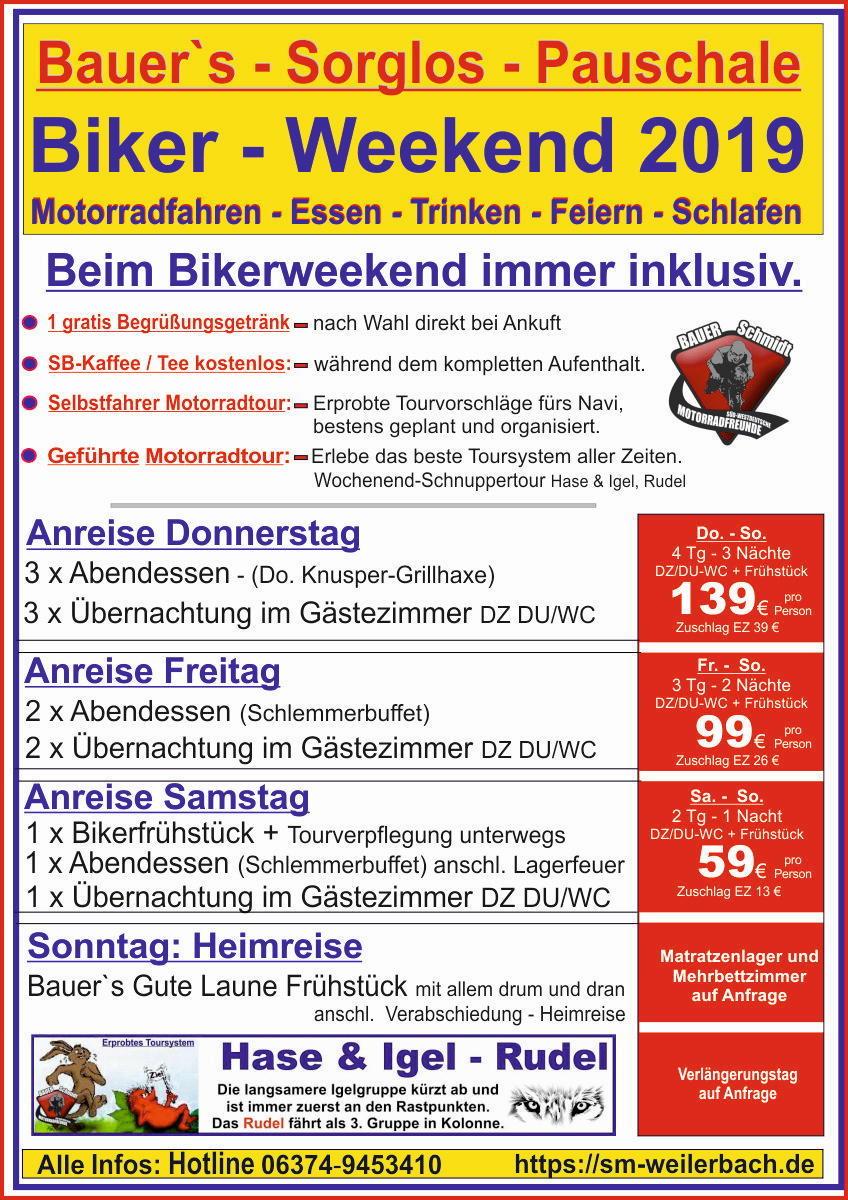 bikergast-0810-19702