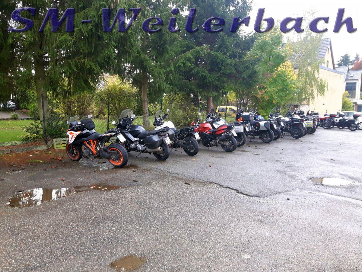 bikergast-16-2210-191201