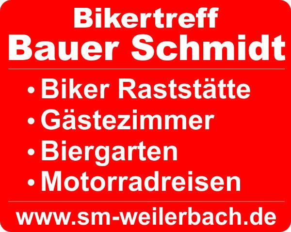 bikerbauer-170319402