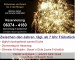 bikerweihnacht-171702