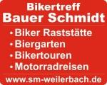 bikerweihnacht-17302