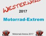 westerwald-001