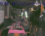 westerwald-17-101