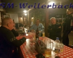 westerwald-17-20001