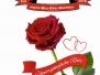 Bilder Bachelor-Westerwald-Tour 01. - 02.10.18