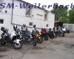 hermeskeil-0406-17-1001