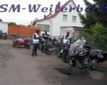 hermeskeil-0406-17-1101