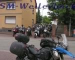 hermeskeil-0406-17-1201