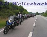 hermeskeil-0406-17-1301