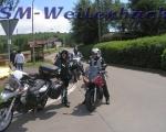 hermeskeil-0406-17-1401