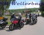 hermeskeil-0406-17-1501