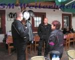 hermeskeil-0406-17-201