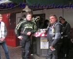 hermeskeil-0406-17-301