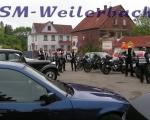 hermeskeil-0406-17-501