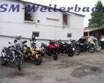 hermeskeil-0406-17-601