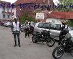hermeskeil-0406-17-701