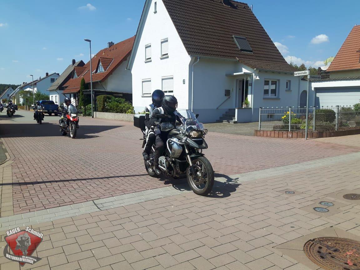 mandelbachtal-080820-1401