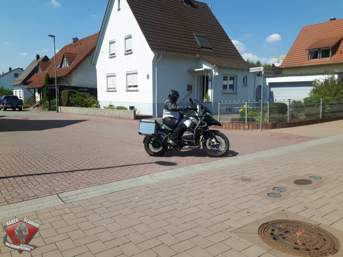 mandelbachtal-080820-1501