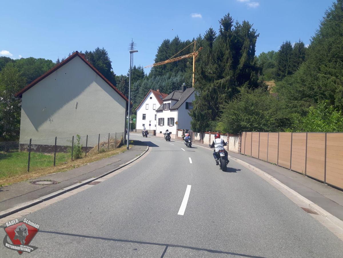 mandelbachtal-080820-1701