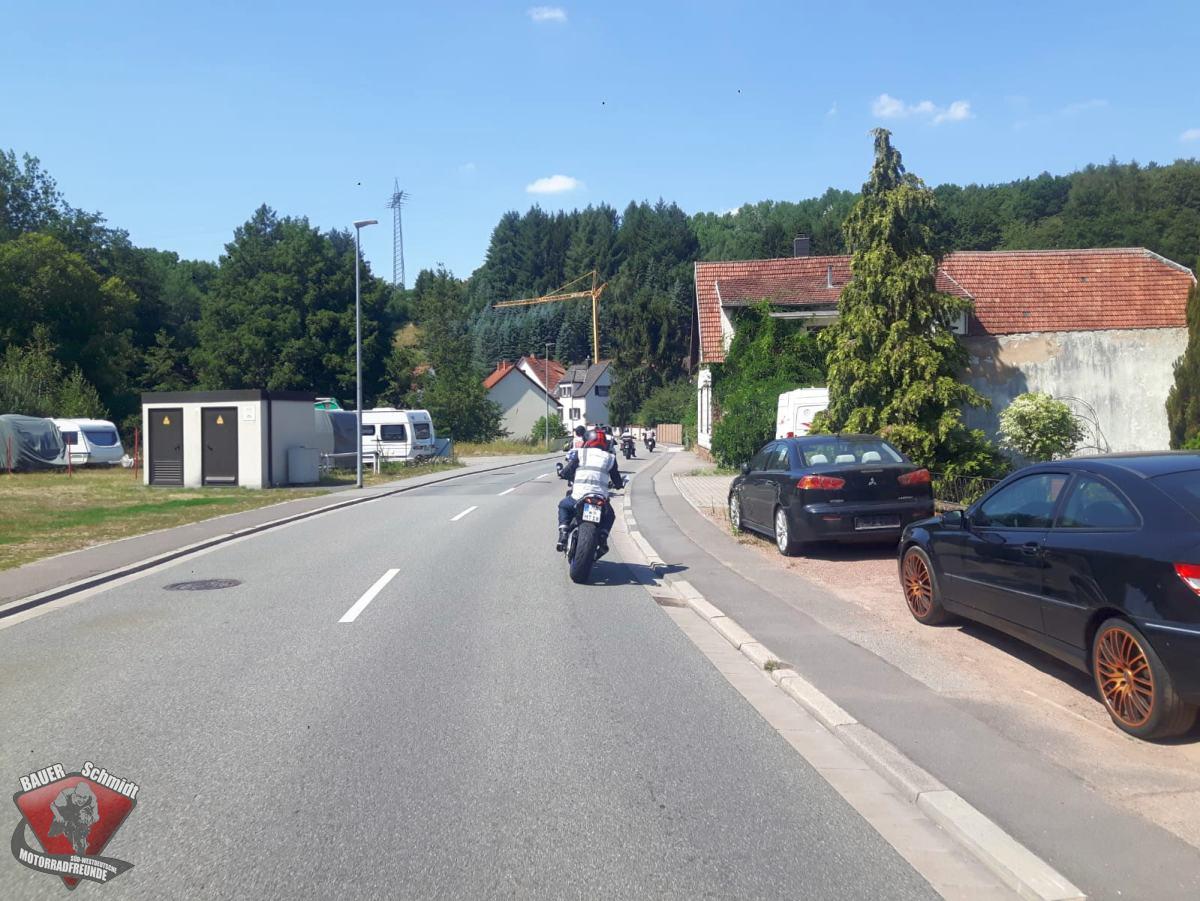 mandelbachtal-080820-1801