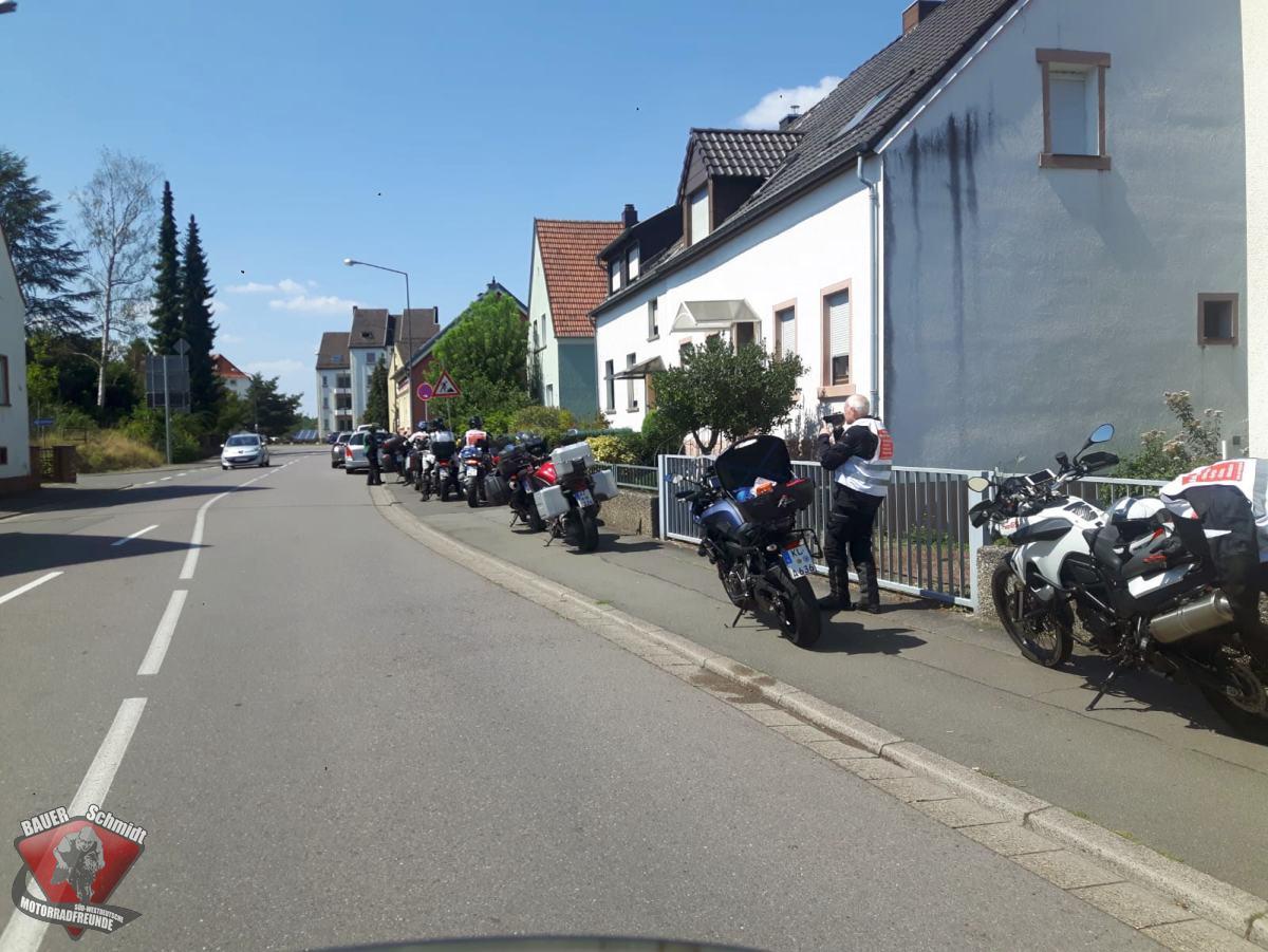 mandelbachtal-080820-2201