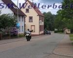 nordvogesen-bitche-050817-1101