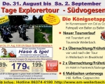 nordvogesen-bitche-050817-1302