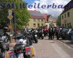 nordvogesen-bitche-050817-1401