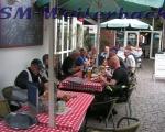 nordvogesen-bitche-050817-201