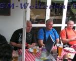nordvogesen-bitche-050817-401