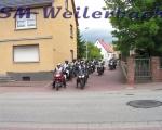 nordvogesen-bitche-050817-601