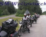 nordvogesen-bitche-050817-701