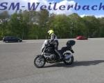 Motorrad Safety & Fun 30.04.18