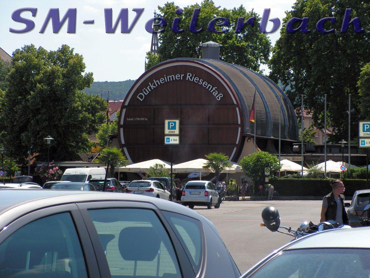 bad-duerkheim