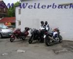 altleiningen-0207-17-301