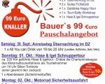 bergzabern-0909-17-1002