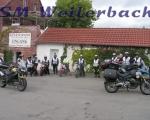 bergzabern-0909-17-101