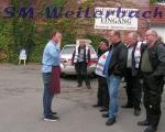 bergzabern-0909-17-201