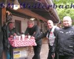 bergzabern-0909-17-601