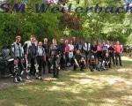 Motorradtour Bad-Sobernheim 11.08.18
