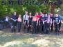Bilder Schnuppertour Bad Sobernheim 28.05.17