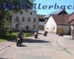 basobernheim-2805-17-1001