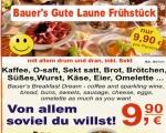 basobernheim-2805-17-1002