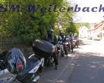 basobernheim-2805-17-1101