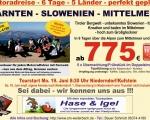 basobernheim-2805-17-1302